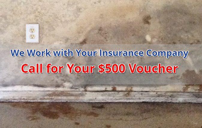 Water Damage Repair Pinellas Park Able Builders Inc