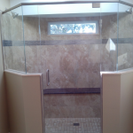 Bathroom Remodeling Clearwater Able Builders Inc